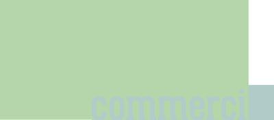 ejmb commercial - logo