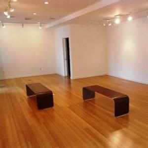 Gallery Space Chelsea