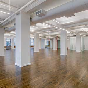 Grand Central Midtown East Office