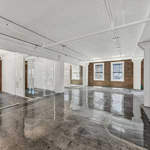 Greenwich Village Spectacular Full Floor