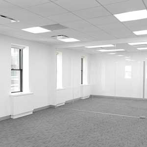 Murray Hill Small Corporate Office