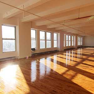 Murray Hill Sun Drenched Loft
