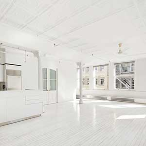 Soho Gorgeous Loft Space