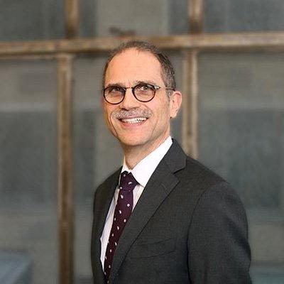 Marc Bengualid