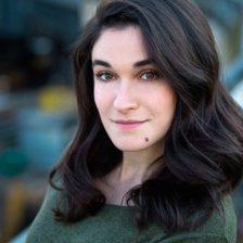 Jenna Ghidaleson